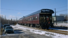 Royal_Canadian_Pacific_at_Montreal_West-1.jpg