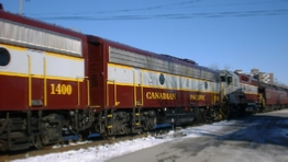 Royal_Canadian_Pacific_at_Montreal_West-6.jpg