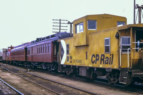 CP_display_train.jpg