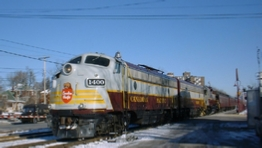 Royal_Canadian_Pacific_at_Montreal_West-7a.jpg